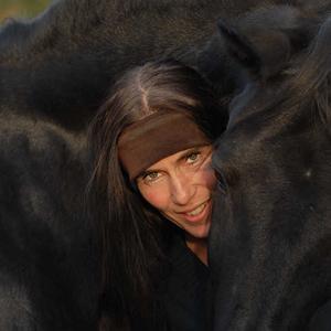Suzanne Struben Séra